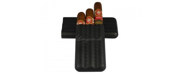 Adorini - Etui à cigares en carbone - Ring 56