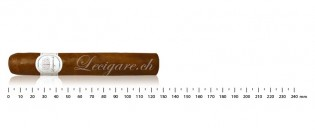 Sélection Lecigare - Classic Line - Robusto Extra