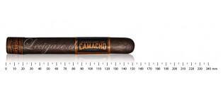 Camacho American Barel Aged...