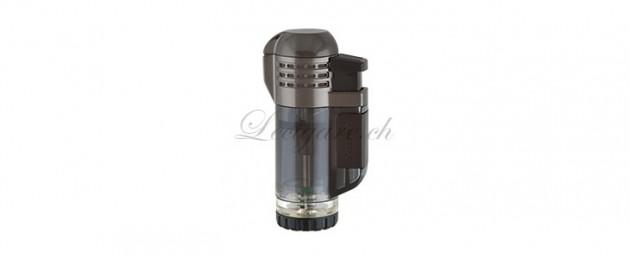 Lighter Xikar Tech Triple...