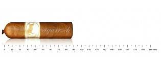 Cigar cutter Xikar M8 - Ring 70 - Grey