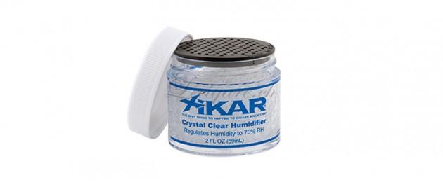 Humidifier Crystal Jar 2 Oz