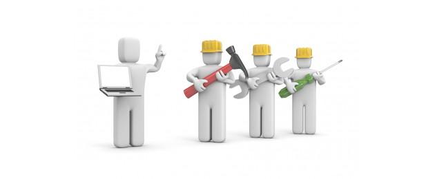 Contrat de maintenance sur site Premium Swisscave