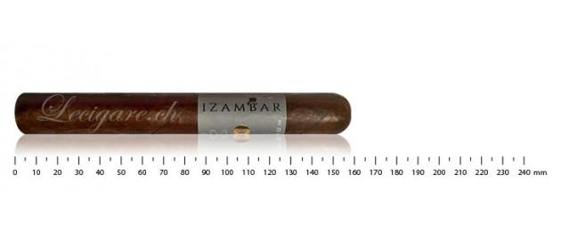 Izambar Kingdom
