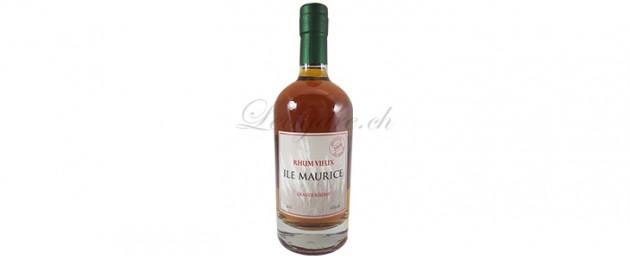 Rum Insel Mauritius...