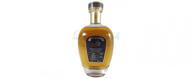 Rum Bielle – 45% - 2005