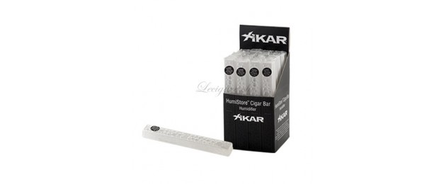 Humidifier Xikar  Cigar bar