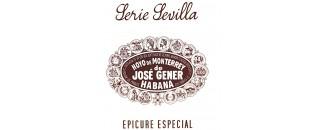 Jar Hoyo de Monterrey...