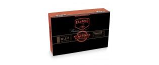 Cigares cubains Cohiba Seleccion 50 Anniversario Travel Humidor
