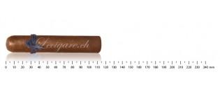 Partagas Cigar matches