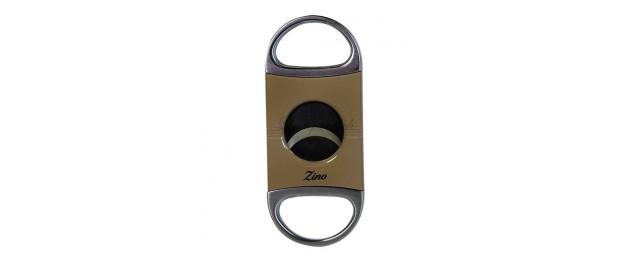 Coupe cigare Zino Z2 Beige