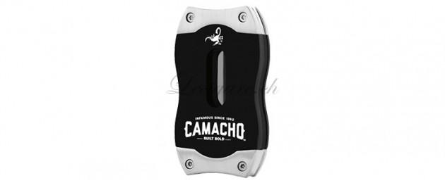 Coupe-cigares Colibri V Cute Camacho