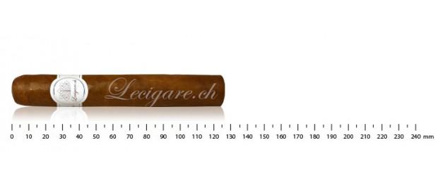 Lecigare - Classic Line -...