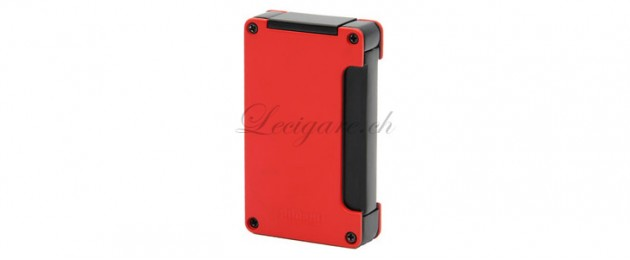 Ligther Jet Flame Adorini Red