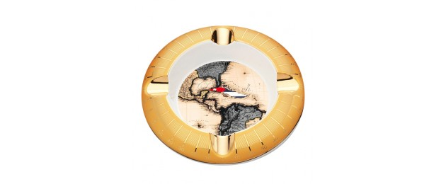 Siglo Cuba Navigation...