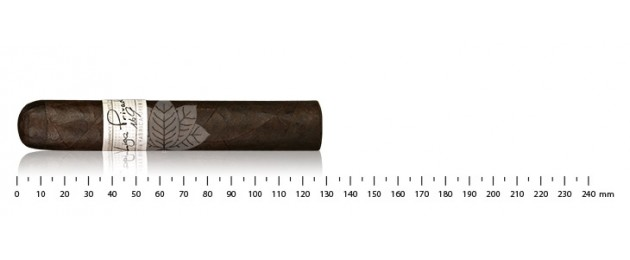 Drew Estate Liga Privada no...