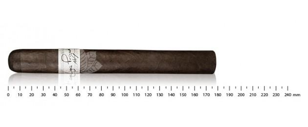 Cigar cutter Les fines lames - Loupe de Thuya