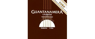 Guantanamera Puritos (5)...