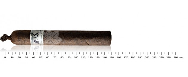 Drew Estate Liga Privada...