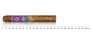 Drew Estate Liga Privada Unico Serie UF-13