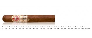 Gilbert de Monsalvat cigar matches