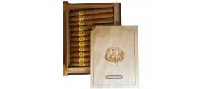 Alec Bradley Swiss Tour Gordo