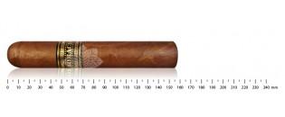 Cigar cutter LE PETIT Wood Ebony by Les Fines Lames