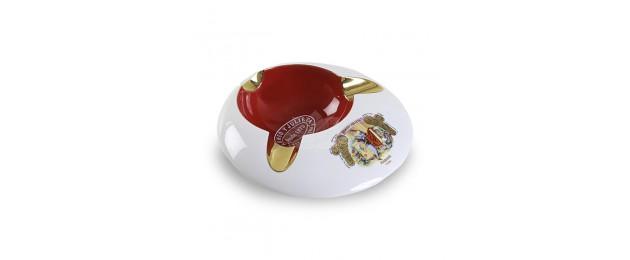 Romeo y Julieta ashtray