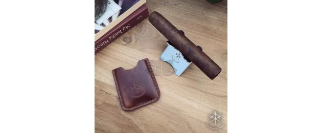 Cigar Stand Les Fines Lames...