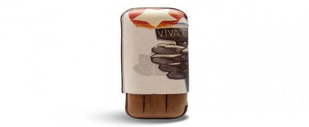 Cigar case Recife - 3...