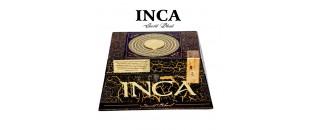Inca Roca - Robusto