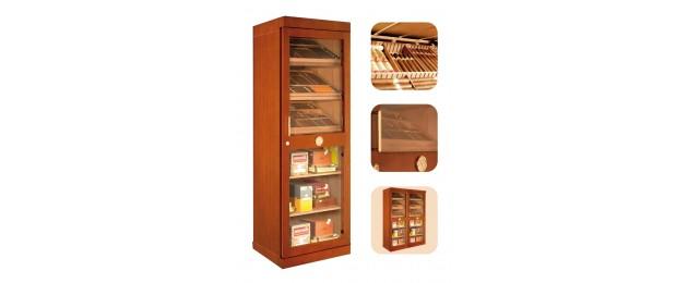 Humidor Cabinet Roma...
