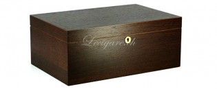 Lecigare.ch - Classic Line - Robusto Extra