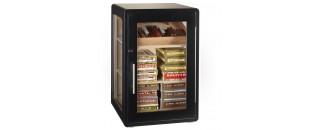 Humidor Cabinet Bari Deluxe