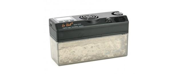 Humidificateur électronic LV