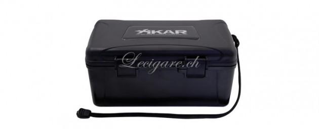 Humidor Xikar Travel - 15...