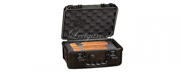 Humidor Xikar Travel - 18-24 cigares