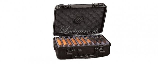 Xikar Travel Humidor 30-50...