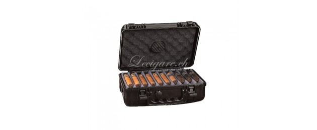 Adorini - Humidor Vittoria & Electronic Cigar Heaven