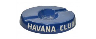 Ashtray Havana Club El...