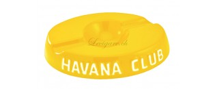 Aschenbecher Havana Club El...