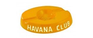 Adorini humidor divider label clip