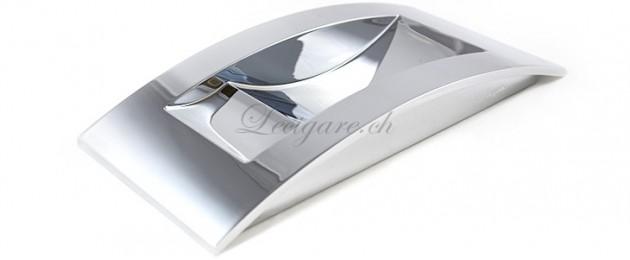 Aschenbecher X-Tend ST Dupont