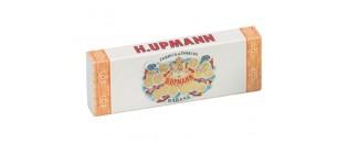 H.Upmann cigar matches