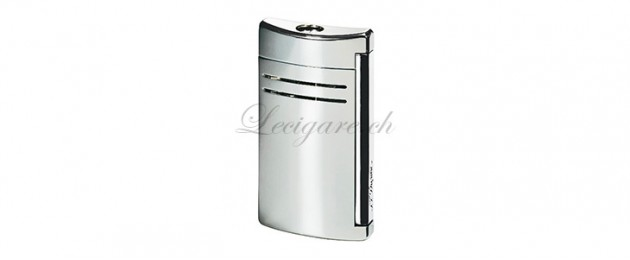 Lighter Maxi Jet S.T.Dupont...