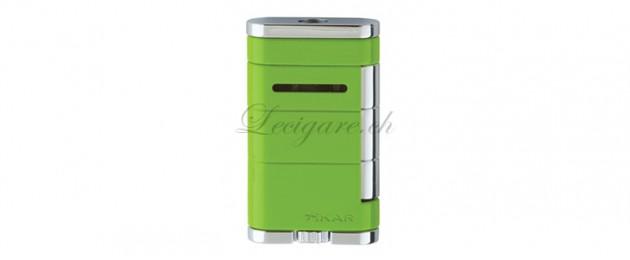 Lighter Xikar Allume jet -...