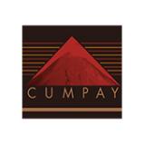 Zigarren Cumpay - Zigarren aus Nicaragua Einzeln oder in einer Kiste von 15 oder 20