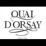 CIgares Quai d'Orsay à la pièce ou en boite de 10 à 25