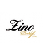 Zino Travel series