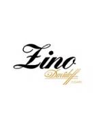 Zino Travel series